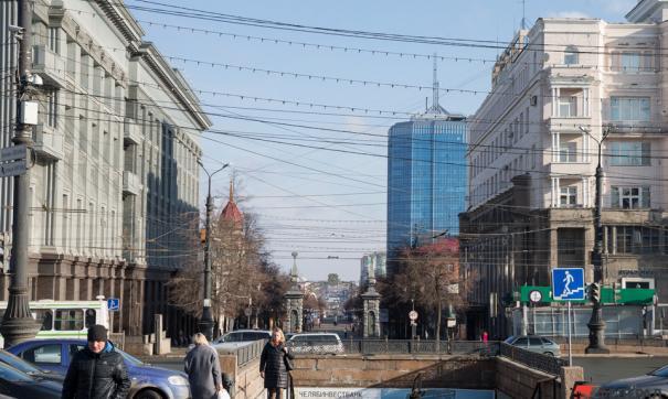 Повышение «умности» Челябинска должно улучшить качество муниципальных услуг и городского транспорта