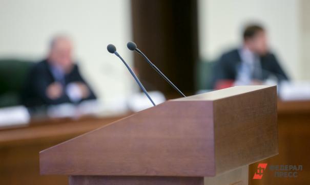 Кандидаты на пост замов Беглова успешно прошли «допрос военнопленных» в парламенте