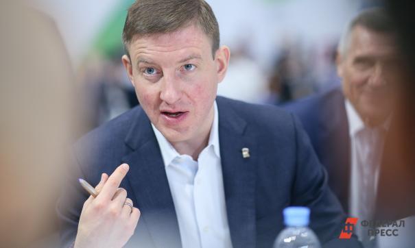 Единоросс прокомментировал поведение коммуниста в Госдуме РФ