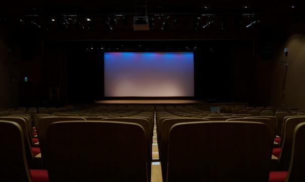 Администрация Екатеринбурга рассказала депутатам о планах по развитию кинотеатра «Салют»
