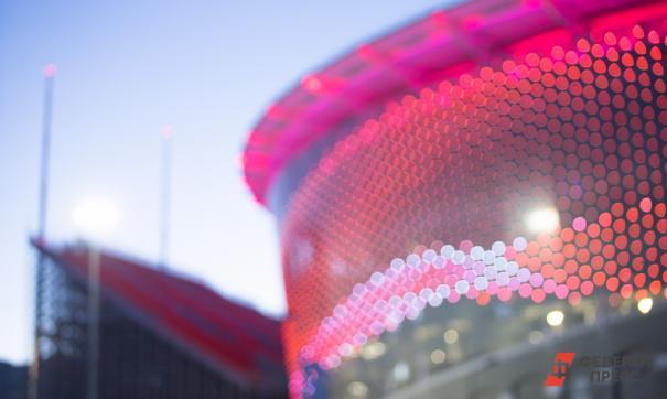 Рекомендации WADA не должны коснуться проведения Универсиады в Екатеринбурге