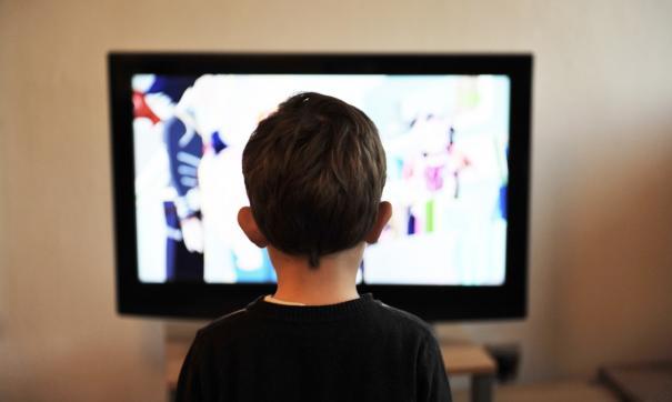 Российский мультфильм вошел в пятерку самых востребованных детских шоу в мире