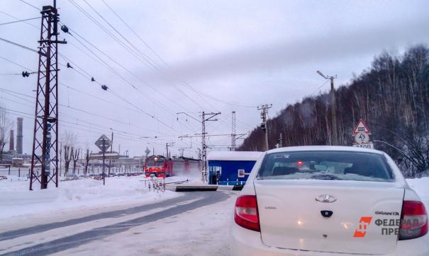 Автомобилисты выступили против снижения порога превышения скорости