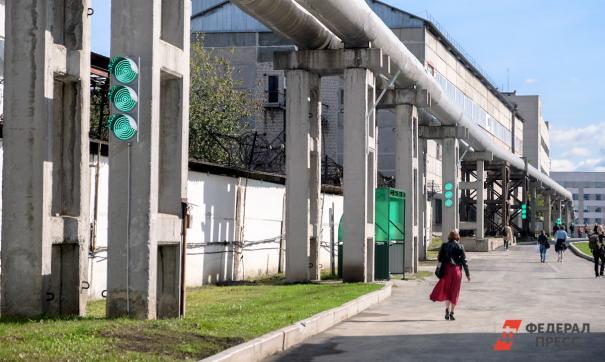 ФАС допускает банкротство некоторых сахарных заводов из-за падения цен на продукцию