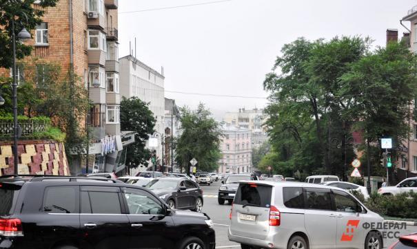 Эксперты выяснили самый выгодный тип автомобилей в России