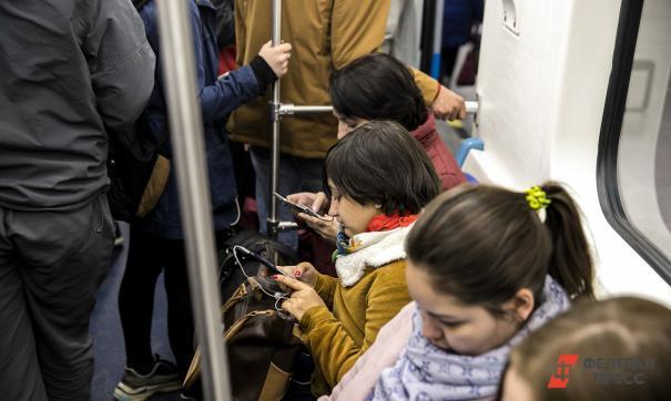 Эксперты определили самые популярные смартфоны в России