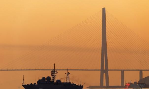 Федеральные политики говорят о развитии Дальнего Востока не так уж часто