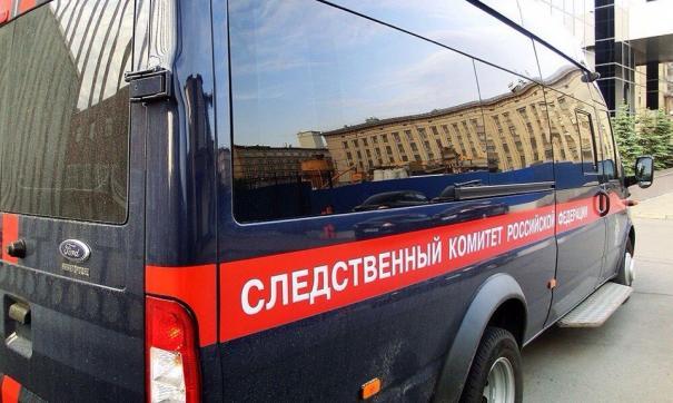 Глава СКР взял под контроль расследование смерти годовалого ребенка в Екатеринбурге