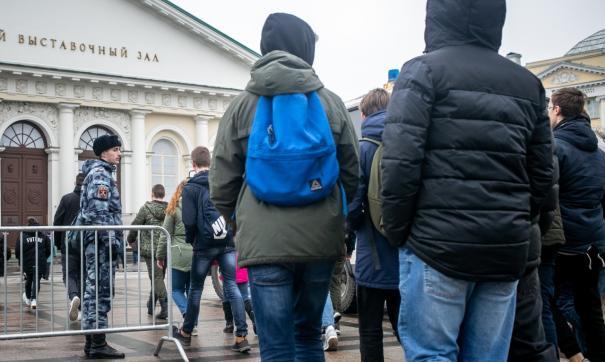 Выставка «Память поколений» отправится в арт-тур вслед за экспозицией «Сокровища музеев России»