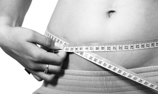 Эксперты рекомендуют обратить внимание на богатую белком пищу