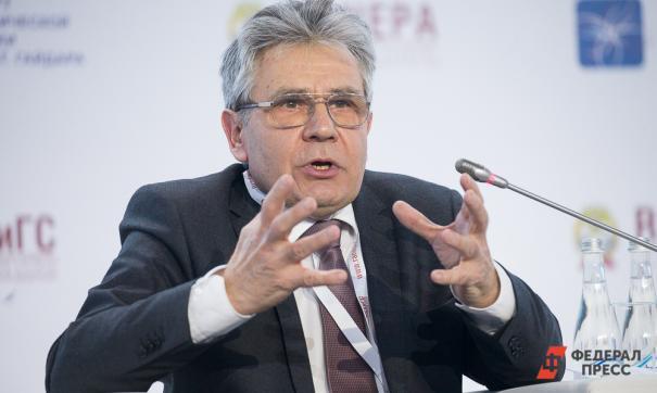 Сергеев советует не обращать внимание на приказ о международном сотрудничестве