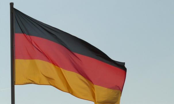 В Германии указали на проблемы НАТО