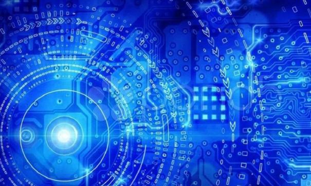 В регионе подключают к сети социально значимые объекты. В дальнейшем интернет пойдет в отдаленные села