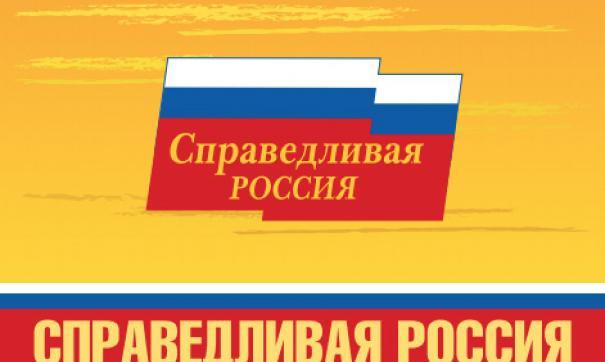Михаил Маряхин займется связями с государством