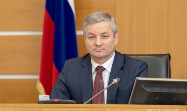 Власти Вологодской области выделят дополнительно 300 миллионов на закупку льготных лекарств