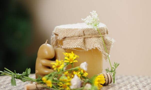 Гузель Санжапова открыла успешное медовое производство в глухой уральской деревне