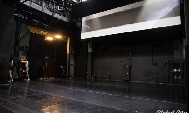 В Екатеринбурге представят спектакль «Петровы в гриппе и вокруг него»