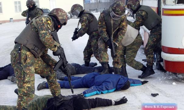 На Среднем Урале предлагают сообщать, где торгуют смертью
