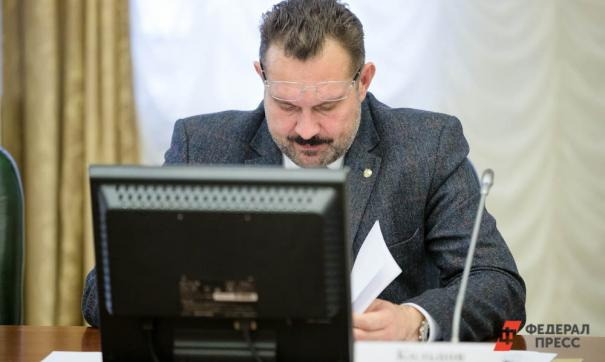 Заместитель губернатора Евгений Редин ранее уже сообщал, что в 2019 году школу построить не успеют