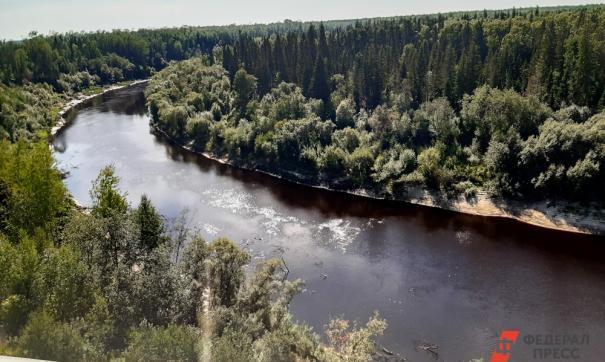 В Красноярске стартовал Енисейский экологический форум