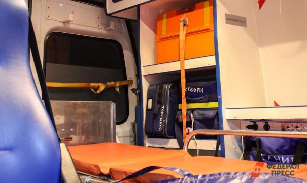 В Доминикане разбился автобус с 60 россиянами