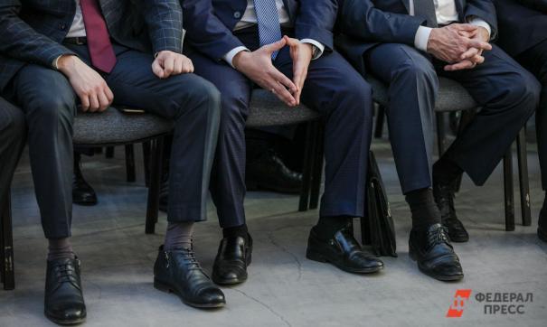 Полномочия двух депутатов были прекращены в связи с утратой доверия