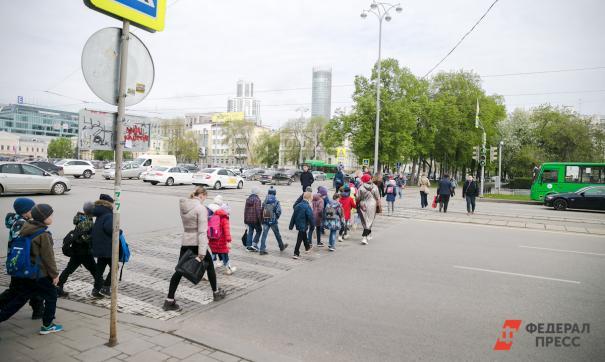 Шолбан Кара-оол считает, что предмет «Безопасность дорожного движения» должен быть введен во всех школах