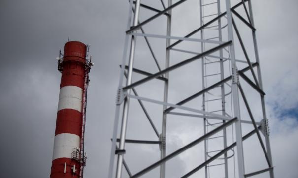 Из-за ТЭЦ в Яровом большие проблемы с отоплением