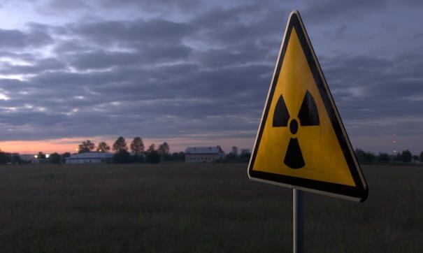 Столица Восточной Сибири стремительно становится настоящей радиоактивной свалкой