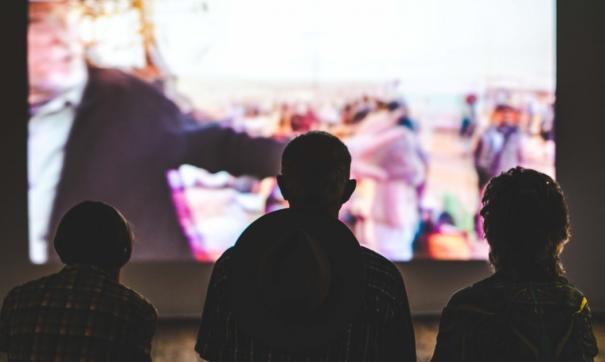 Эксперт уверен, что кино может стать привлечением жителей к культуре собственного города