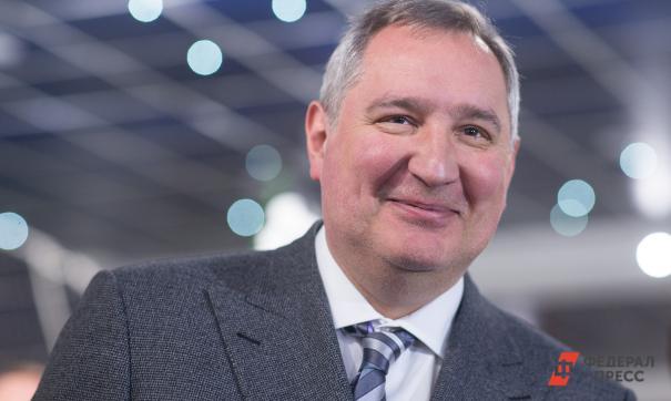 Рабочая поездка главы Роскосмоса в Омск совпадет с приездом президента Владимира Путина