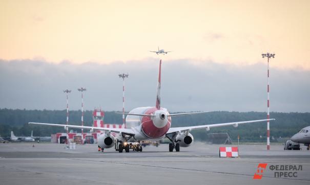 Реконструкция аэровокзала позволит в перспективе увеличить и количество рейсов и направлений в Горно-Алтайск