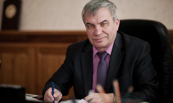 Семеро сибирских ученых стали академиками Российской академии наук, среди них ректор НГУ Михаил Федорук