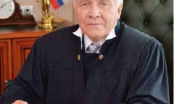 Заявление Суханова рассмотрят 21 ноября
