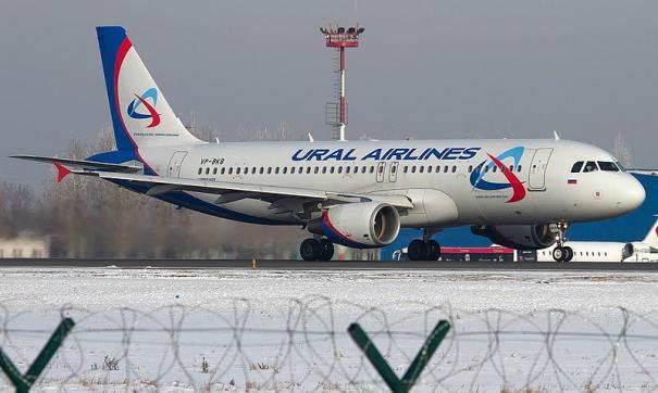 Авиакомпании с начала года заплатили более миллиона рублей штрафов