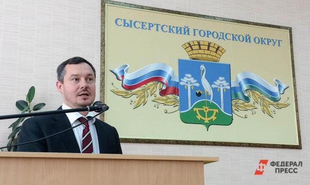 Дмитрий Нисковских