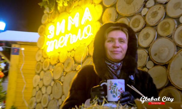 Вы думаете, зимой тепло? Зимой-2020 будет жарко: жизнь приготовила россиянам множество сюрпризов