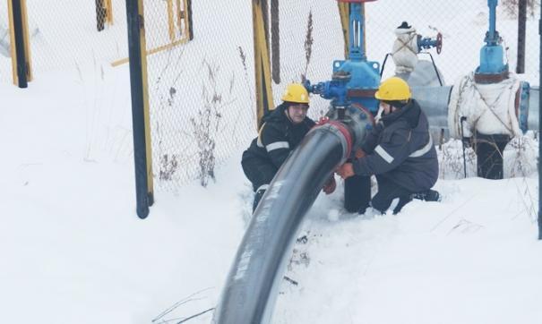 Специалисты «Самотлорнефтегаза» теперь могут производить ремонт нефтепроводов, не прекращая добычу