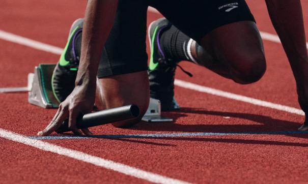 Олимпиаде в Токио предложено объявить бойкот