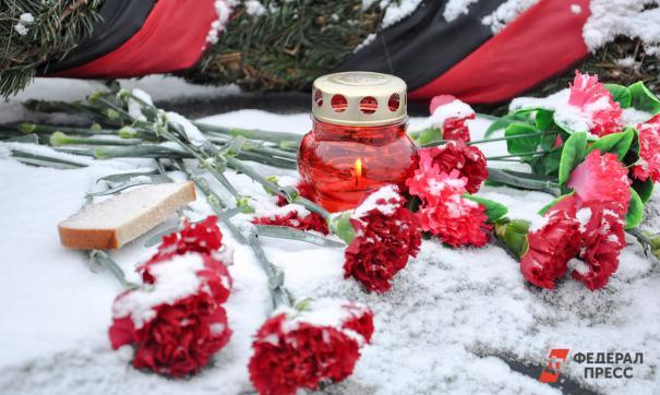 Галина Волчек умерла на 87-ом году жизни