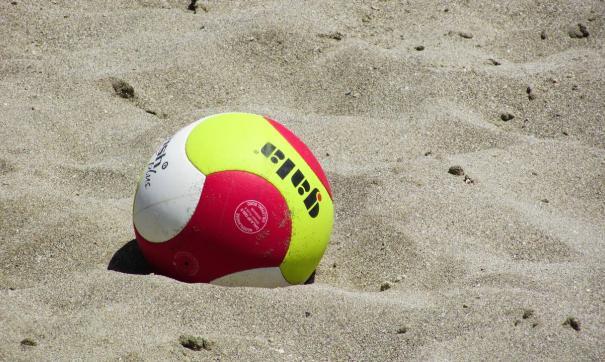 Спортсмены объяснят, как санкции WADA отразятся на ЧМ по пляжному футболу в России
