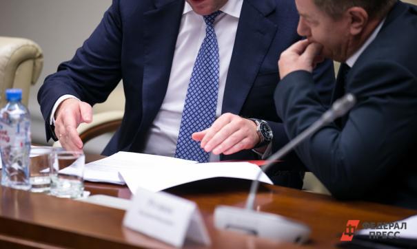 «ФедералПресс» подводит итоги недели