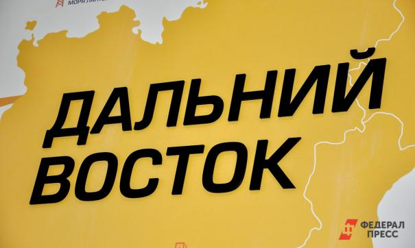 Хабаровский аэропорт номинирован на премию «Звезда Дальнего Востока»