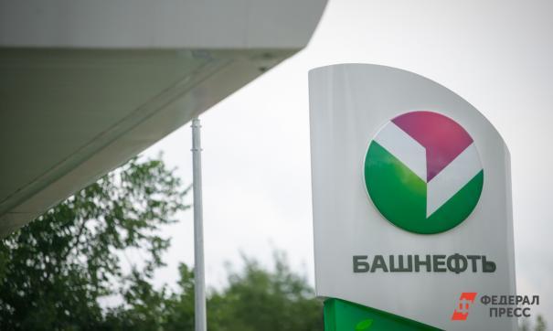 Почти две тысячи студентов нефтяного колледжа получат уникальный для России опыт и закрепят теоретические знания