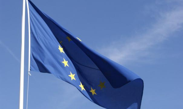Евросоюз намерен бороться с расточительностью в еде