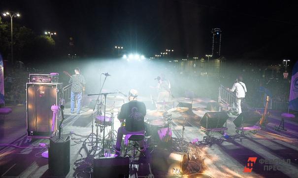 Ротару выступит на «Песне года» в Москве