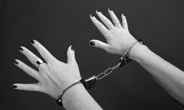 Экс-прокурора из Владикавказа задержали по подозрению в заказном убийстве