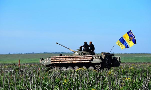 В ОБСЕ назвали число погибших в Донбассе