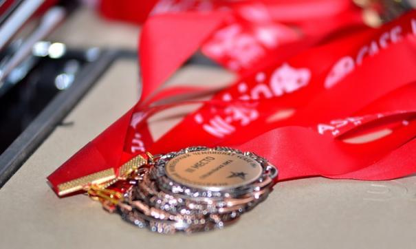 На льготы смогут претендовать как победители осеннего кубка, так и призеры основного конкурса
