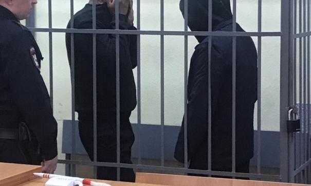Подозреваемому в жестоком убийстве Ксении Каторгиной продлили арест